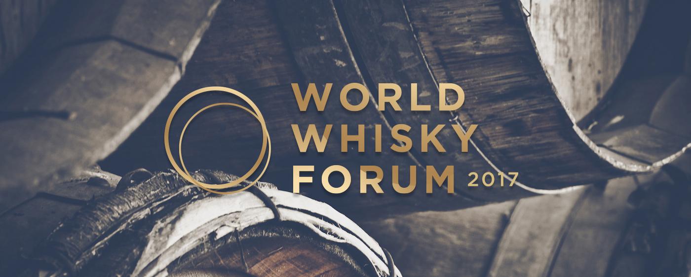Whiskey Forum